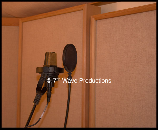 ©_7th_Wave_Productions_mic